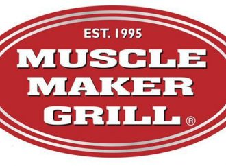 Muscle Maker Grill Adds COVID-19 Grocery Bundles to Their Menu