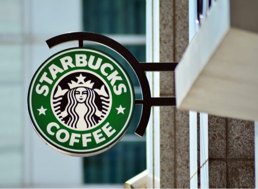 Starbucks Is Looking Into Re-Opening Some Of It's Locations